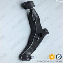 Braço de controle de peças de suspensão para MITSUBISHI MR-241342