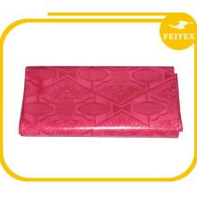 New Arrival African Shadda Bazin Riche Abaya Material Fashion Handmade Ghalila Fabric