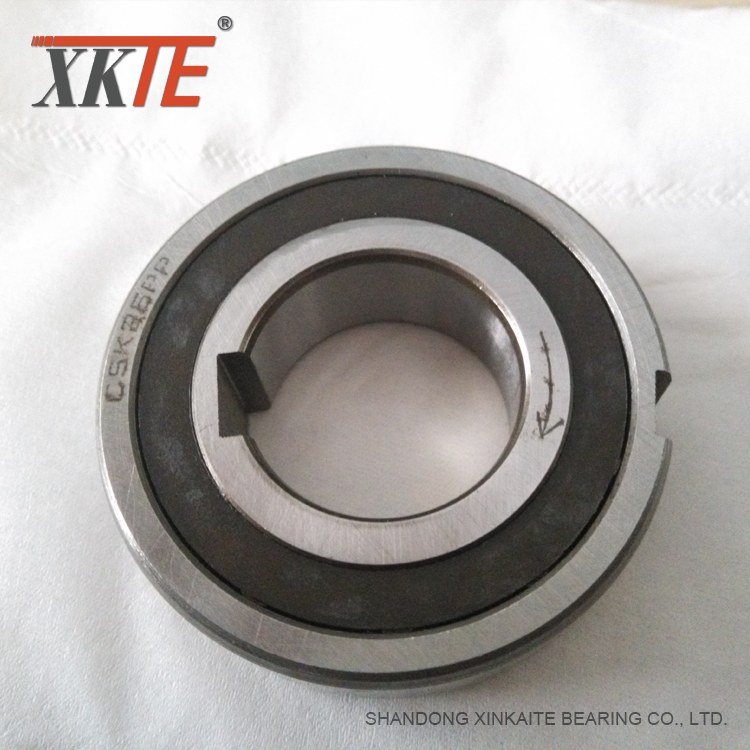 CSK-serien One Way Bearing 62 Series 2RS