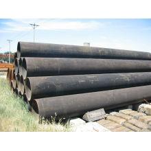 a335p11 труба ASTM безшовная стальная продукта