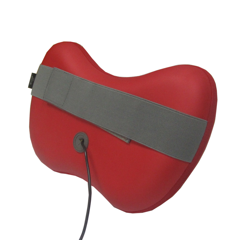 Massager Pillow For Neck