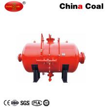 Пожара действуйте Тип пенного пожаротушения установки с функцией пожаротушения