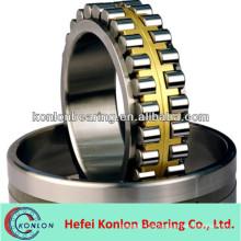 Rolamento de rolamento de rolamento cilíndrico de alta qualidade NN3028