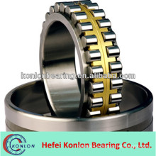Высококачественный цилиндрический роликовый подшипник NN3028
