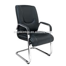 Peças de reposição de cadeira de escritório ergonômica com apoio de braços