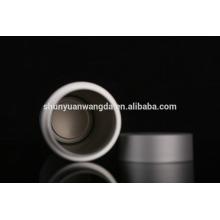 Pot de maintien à chaud de titane de haute qualité de 500 ml de haute qualité, tasse en titane