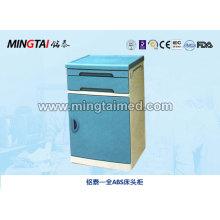 Full ABS bedside cabinet