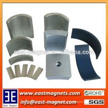 Various Industrial Magnet