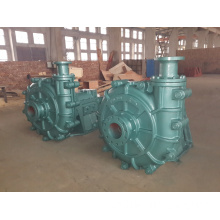 Slurry Pump För High Head