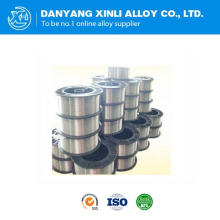 China Manufacturer Top Quality Inconel 600 Alloy Wire