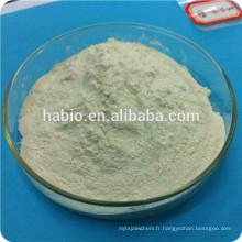 Habio Mannanase enzyme