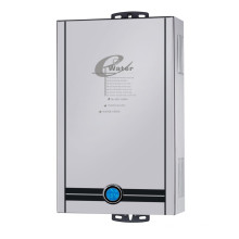Flue Type Instant Gas Water Heater/Gas Geyser/Gas Boiler (SZ-RS-46)