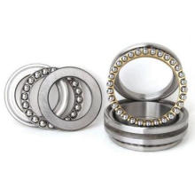 Good Performance Thrust Angular Contact Ball Bearing 234421