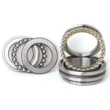Spot Supply Rolamento de esferas de pressão de alta qualidade 234408
