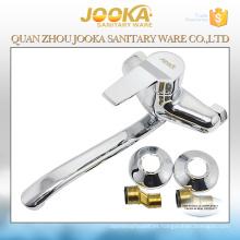 fancy bathroom water faucet spare parts manufacturer