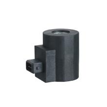 Bobina para las válvulas del cartucho (HC-C2-16-XA)
