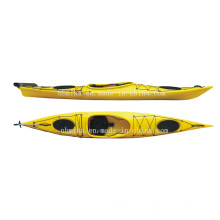 Ocean Kayak, Sit in Single Sea Kayak (M10)