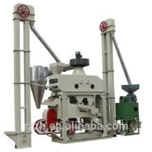 Machine de plantation de riz à chaud de 2015 à chaud et prix