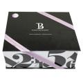 Competive Price Kraft Paper Cardboard Display Box