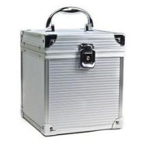 Серебряные алюминиевые Чехлы Facny CD для 300 кд