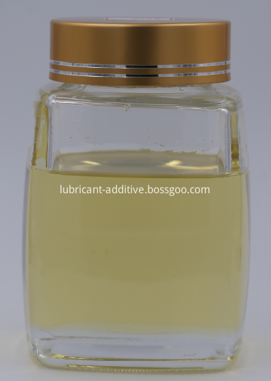 Water Soluble Fully Synthetic Cutting Fluid