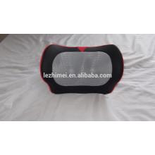 LM-702C Car Back Kneading Massage Cushion with Heat