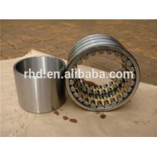 Haute qualité fabriqué en Chine laminoir portant quatre roulements à billes FC6492280