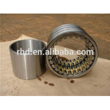 high quality made in china rolling mill bearing four row FC6492280 roller bearing