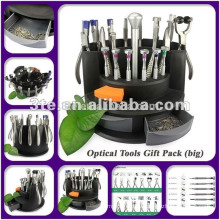 Optical Tools Kit 3T-B07A