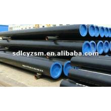 gas burner pipe