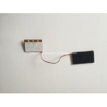 Solarpanel LED-Modul, Solar-LED-Licht, Solor-Panel-Licht