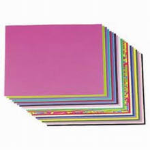 PE foam sheet/Favorites Compare Engineering Plastic High Density Polyethylene Sheet /fire retarandant Pe sheet/polyethylene foam