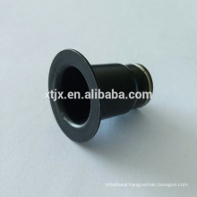 China low price oil seals for valve stem manufactory