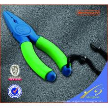 FSS005 плетеная леска ножницы