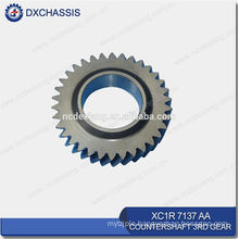 Genuine Transit Countershaft 3RD Gear for Ford Transit V348 XC1R 7137 AA