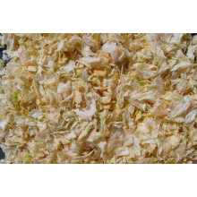 Air Dried White Onion 10x10