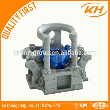 API 7K Type C/CHD pneumatic spider