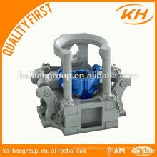 API 7K Aranha pneumática tipo C / CHD