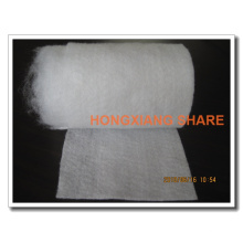 Filament Geotextile Non Woven Fabric Polyester