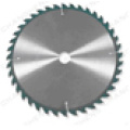 Woodworking Grinding Wheel, TCT Saw Blades