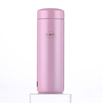 Doppelwand Vakuum Becher Reise Wasserflasche SVC-200c Vakuum Tasse