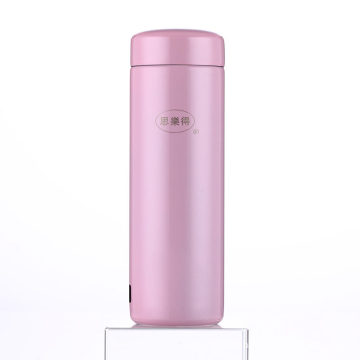 Double Wall Vacuum Mug Travel Water Bottle SVC-200c Vacuum Cup