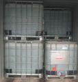 Amine based Polyols for Rigid Foam DNT-400A