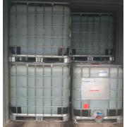 Base d'amines Polyols pour mousse rigide DNT-400 a