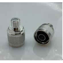 Adapter N Male-F Buchse