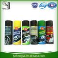 nettoyant de surface de moteur / produit de soin de voiture