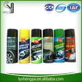 engine surface cleaner /car care product