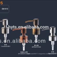 28/410 liquid dispenser pump