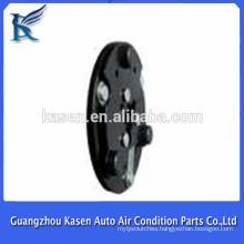 auto a/c compressor clutch/clutch plate for FS11 Ford Mondeo