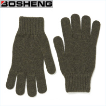 Cheap Lady Winter Warm Knitted Glove, Magic Glove